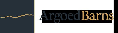 Argoed Barns Logo
